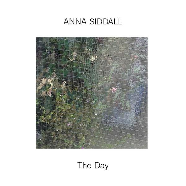 Weird_Canada-Anna_Siddall-The_Day
