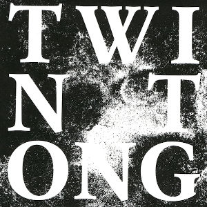 Claire Lacey - Twin Tongues