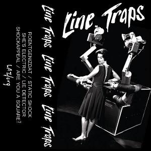 Line Traps - Demo