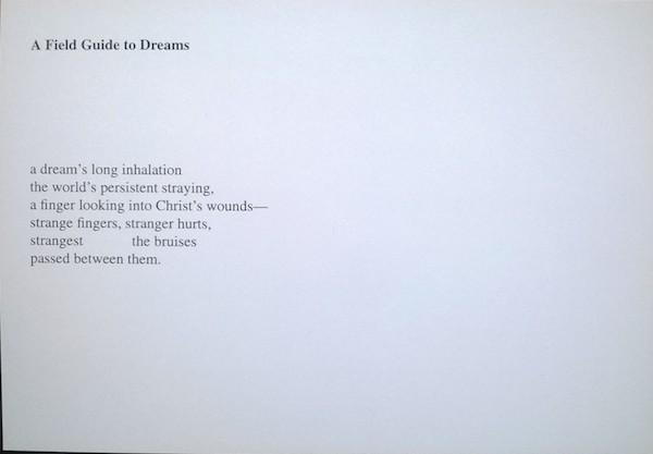 Michael Trussler - A Homemade Life