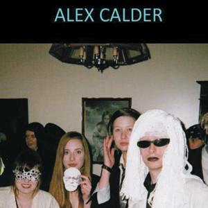 Weird_Canada-Alex_Calder-Strange_Days-thumb