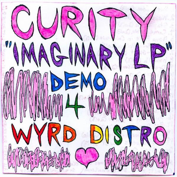 Weird_Canada-Curity-Imaginary_LP