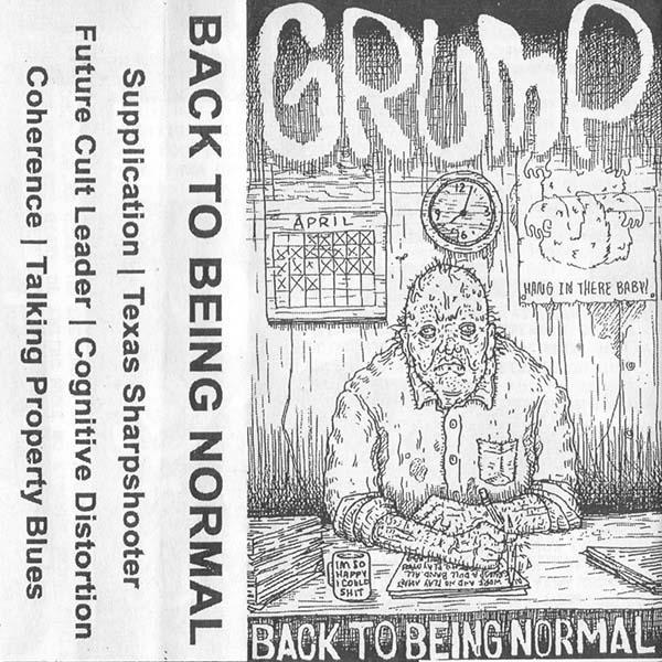 Weird_Canada-Grump-Back_to_Being_Normal