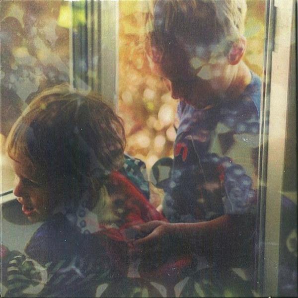 Weird_Canada-Living_Room-Stasis