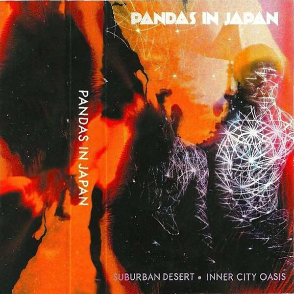 Weird_Canada-PANDAS-IN-JAPAN-Suburban_Desert-Inner_City_Oasis