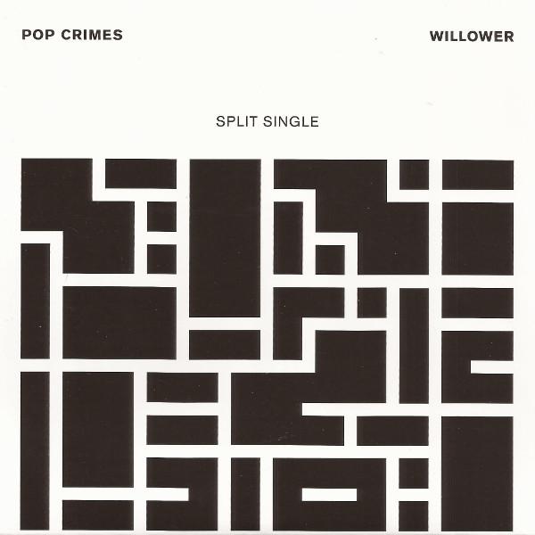 Weird_Canada-Pop_Crimes_Willower-Split
