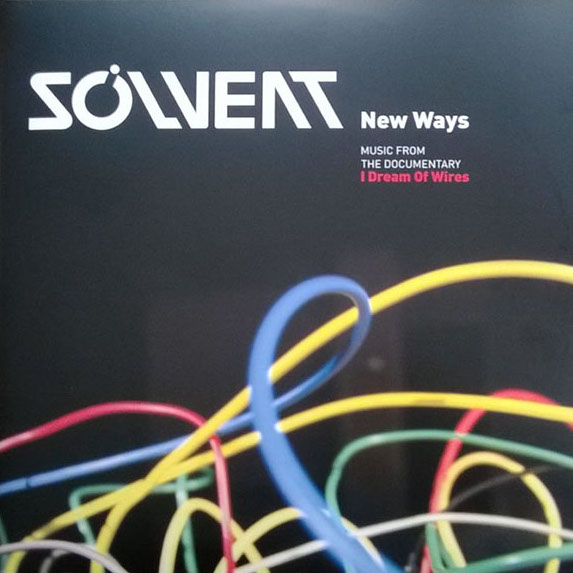 Weird_Canada-Solvent-New_Ways