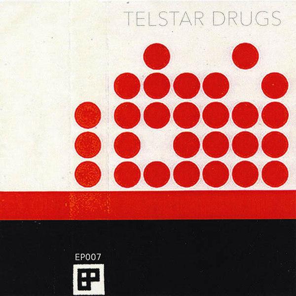 Weird_Canada-Telstar_Drugs-The_Weather_Underground