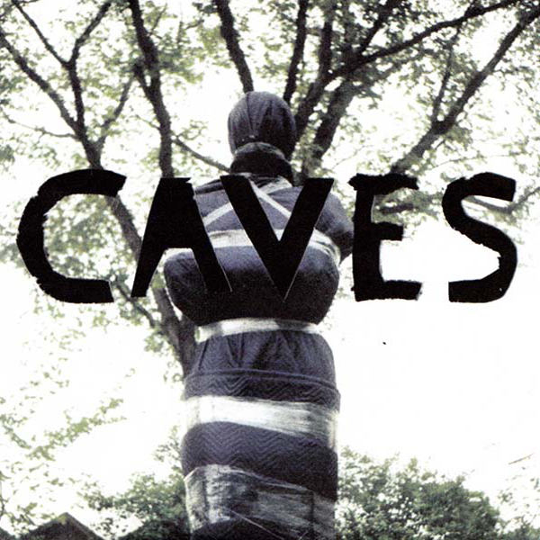 Weird_Canada-Caves-Idle_Worship