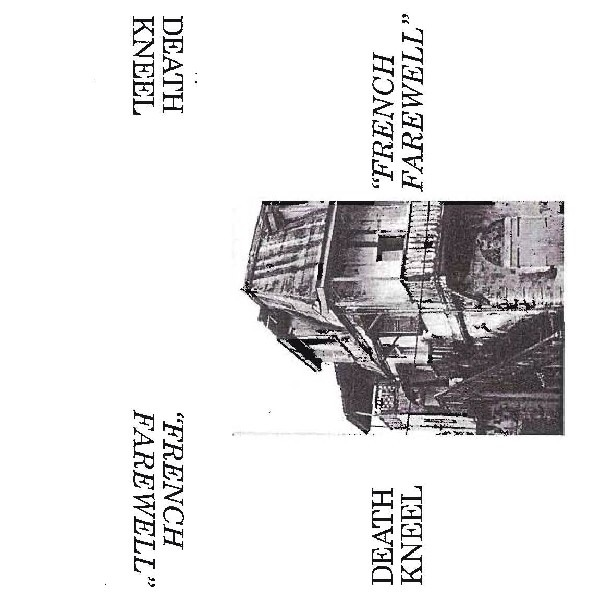 Weird_Canada-Death_Kneel-French_Farewwell