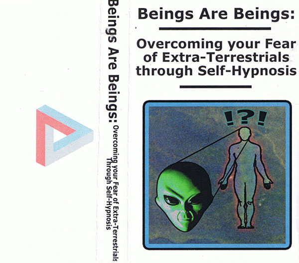 Weird_Canada-Left_World_Archives-Beings_are_Beings-cover