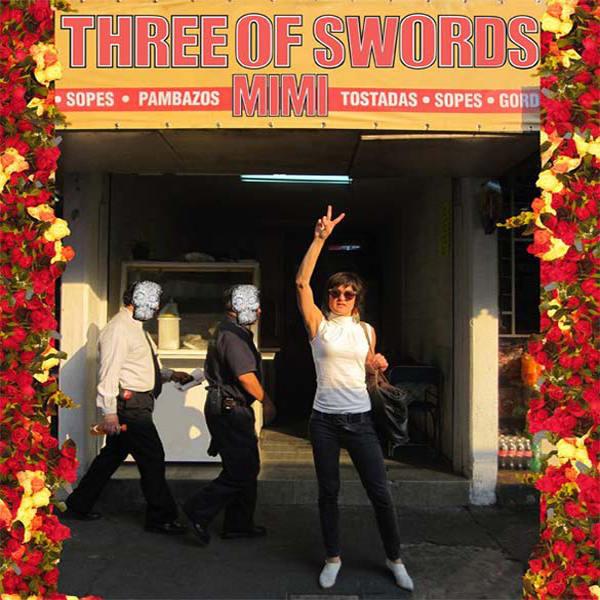 Weird_Canada-Mimi_Oz-Three_of_Swords