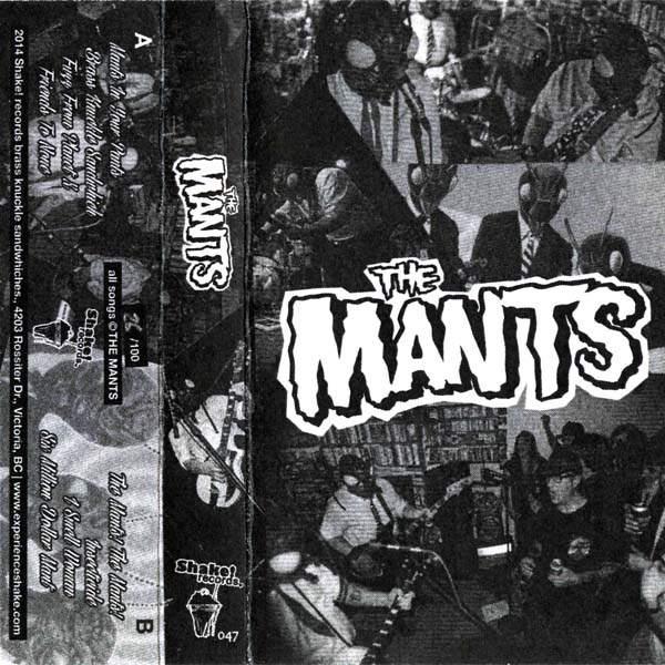 Weird_Canada-The_Mants-ST