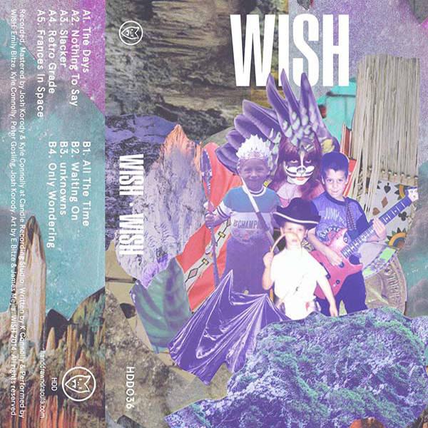 Weird_Canada-Wish-Wish