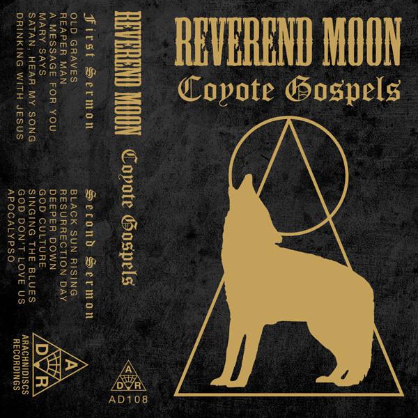 Reverend_Moon-Coyote_Gospels