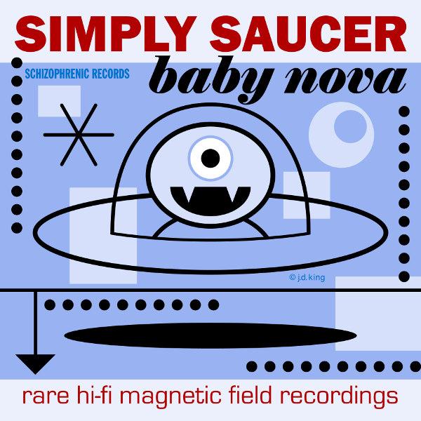 Simply_Saucer-Baby_Nova