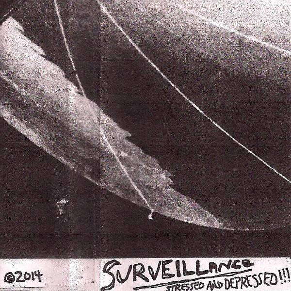 Stressed_and_Depressed-Surveillance