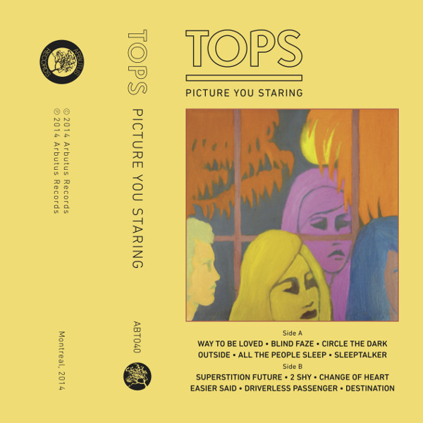 TOPS-Picture_You_Staring