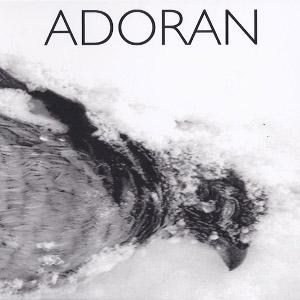 Weird_Canada-Adoran-ST-thumb