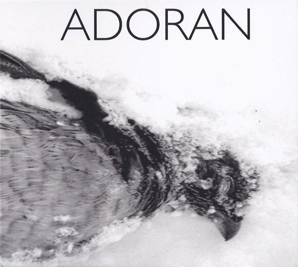 Weird_Canada-Adoran-ST