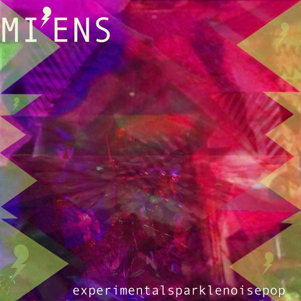 Weird_Canada-Miens-experimental