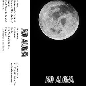 Weird_Canada-No_Aloha-Tour_Tape-thumb