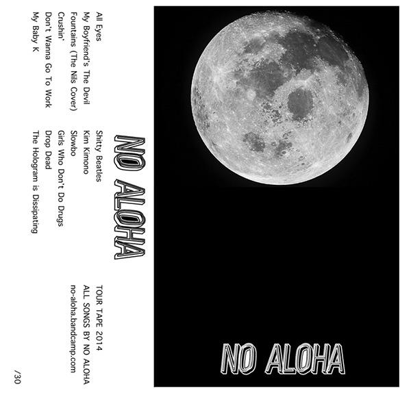 Weird_Canada-No_Aloha-Tour_Tape