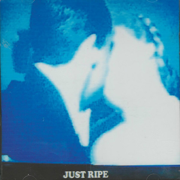 Weird_Canada-The_Bats_Pajamas-Just_Ripe_EP