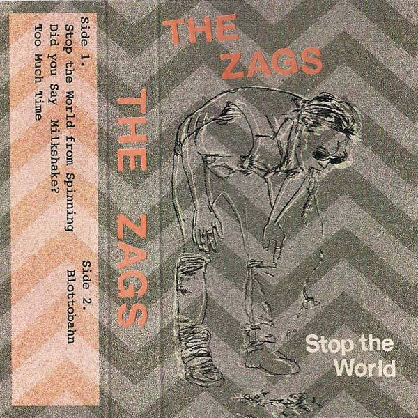 Weird_Canada-The_Zags-Stop_the_World