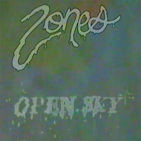 Weird_Canada-Zones-Opensky