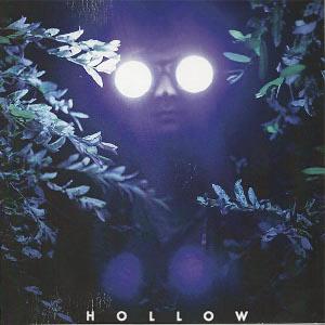 Weird_Canada-Zoo_Owl-Hollow-thumb