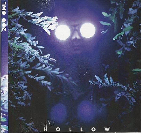 Weird_Canada-Zoo_Owl-Hollow