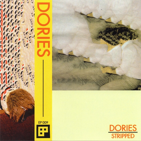 Dories - Stripped