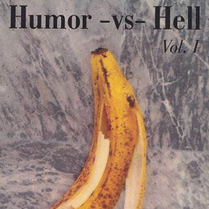Weird_Canada-Aaron_Webster-Humour_Vs_Hell-thumb