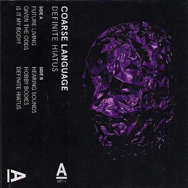 Weird_Canada-Coarse_Language-Definite_Hiatus