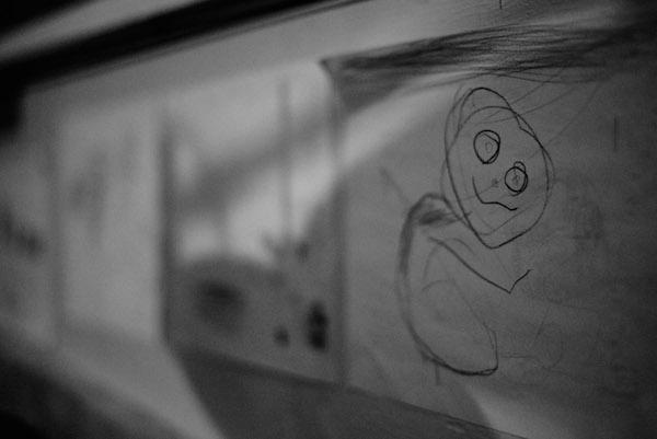 Weird_Canada-Ephemera-COOL_TV-Drawings