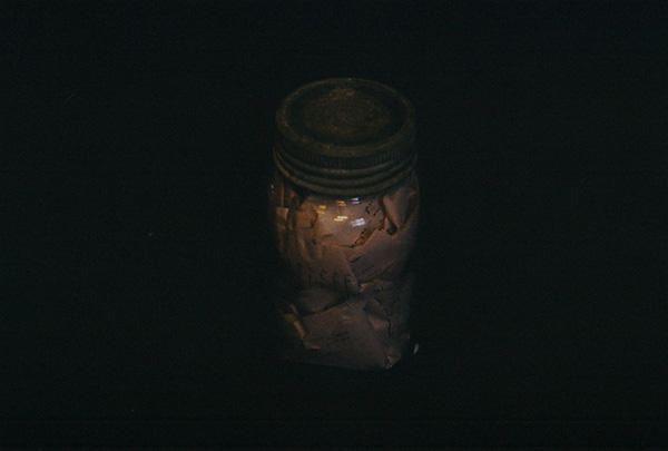 Weird_Canada-Ephemera-Loom-Jar_of_Souls