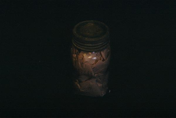 Weird_Canada-Ephemera-Loom-Jar_of_Souls