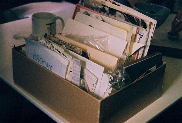 Weird_Canada-Ephemera-Loom-Love_Letters