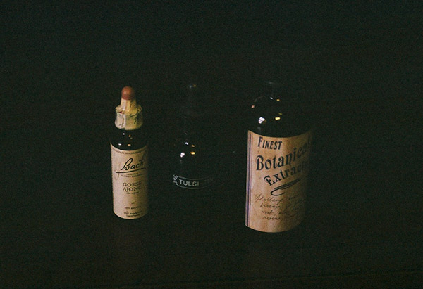 Weird_Canada-Ephemera-Loom-Tinctures