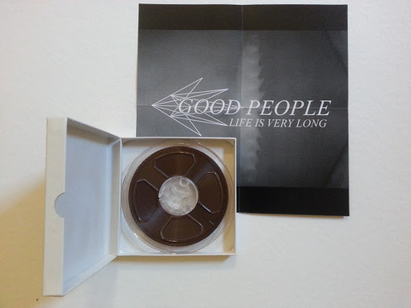 Weird_Canada-Good_People-reel