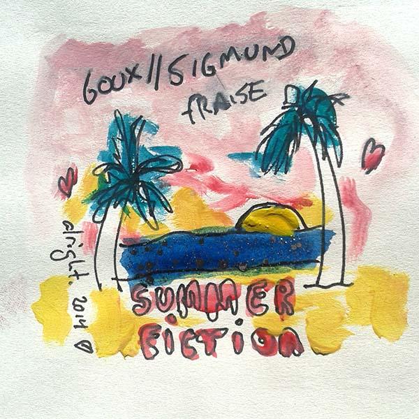 Weird_Canada-Goux-Sigmund_Fraise-Summer_Fiction