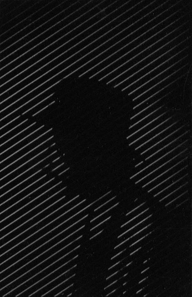 Weird_Canada-Hobo_Cubes-Untitled_C90