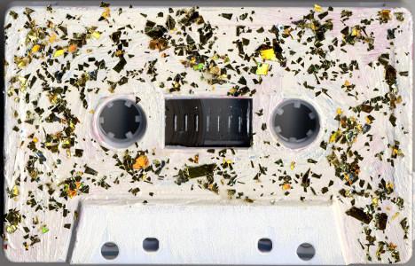 Weird_Canada-Ivory_Towers-cassette