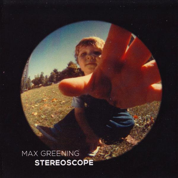 Weird_Canada-Max_Greening-Stereoscope