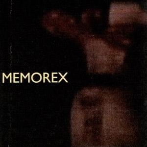Weird_Canada-Memorex-Tape_One-thumb