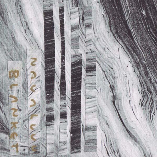Weird_Canada-Nava_Luvu-Blanket