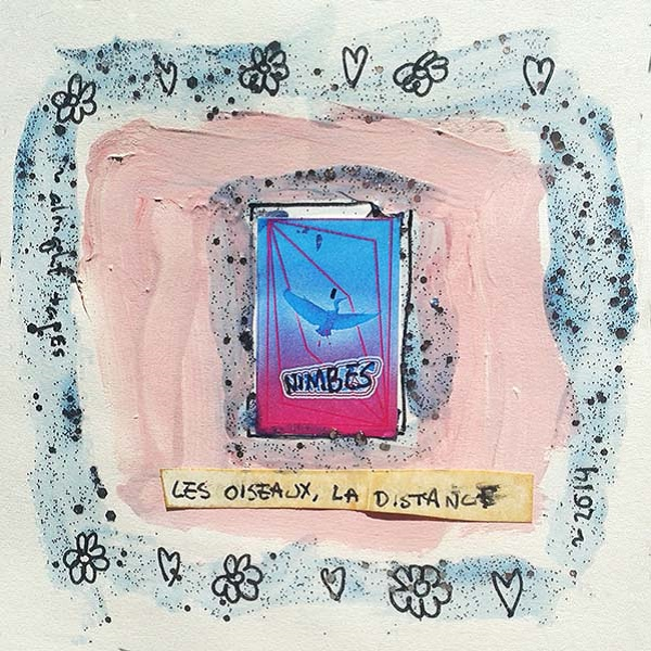 Weird_Canada-Nimbes-Les_Oiseaux_La_Distance