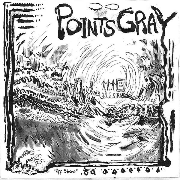 Weird_Canada-Points_Gray-Offshore