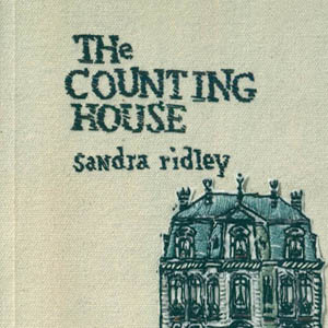 Ex Libris :: Sandra Riley - The Counting House